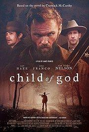 08.01.14 - Child of God