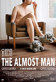 08.01.14 - The Almost Man