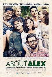 08.08.14 - About Alex