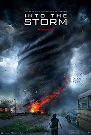 08.08.14 - Into the Storm