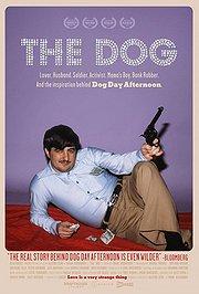 08.08.14 - The Dog