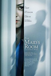 08.08.14 - The Maid's Room