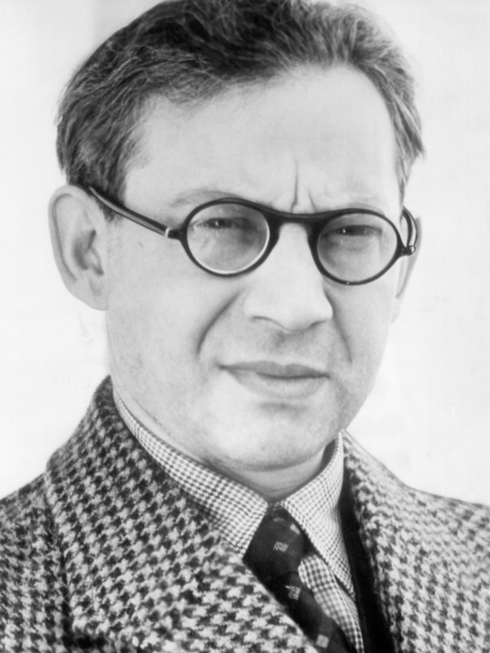 Alexander Korda, 1937
