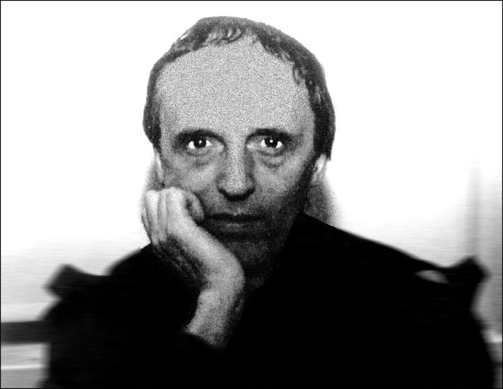 Dario Argento - Stare