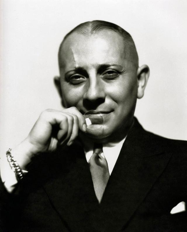 Michael J. Cinema