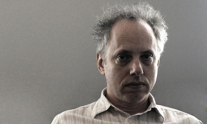 Todd Solondz - Miserable