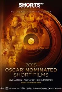 US_2015_OSCAR_SHORTS_Web_Poster_1000px_high