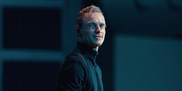 Steve Jobs - Jobs