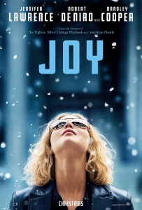 Joy - Poster