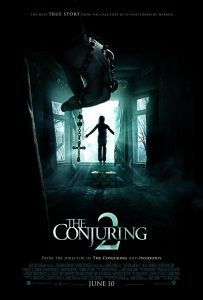 325807id1c_TheConjuring2_Teaser_27x40_1Sheet.indd