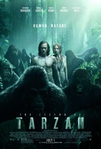 326994id1c_TheLegendOfTarzan_FinalRated_27x40_1Sheet.indd
