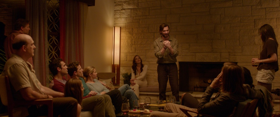 The Invitation courtesy of Drafthouse Films