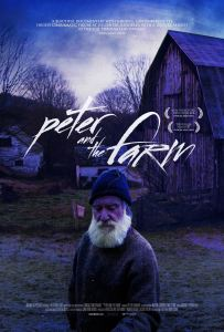 peter-and-the-farm-poster