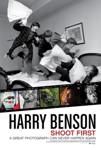 harry-benson-shoot-first-poster