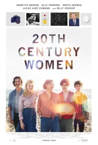 20th-century-women-poster