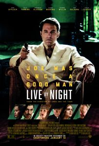 332709id1c_LiveByNight_FinalRated_27x40_1Sheet.indd