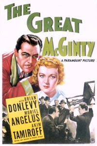the-great-mcginty-poster