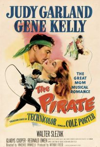 the-pirate-poster